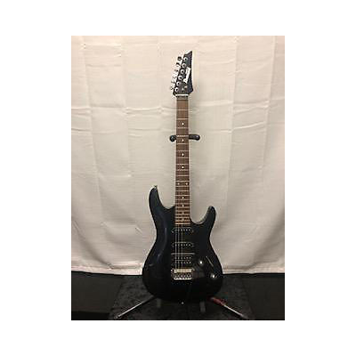 Ibanez GSA60 Solid Body Electric Guitar