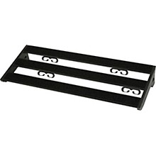 "Ultimate Support GSP-300 20"" x 8"" Pedalboard"