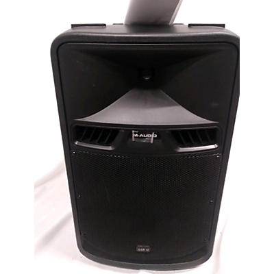 M-Audio GSR 12 Powered Speaker