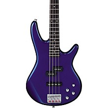 Open Box Ibanez GSR200 4-String Electric Bass