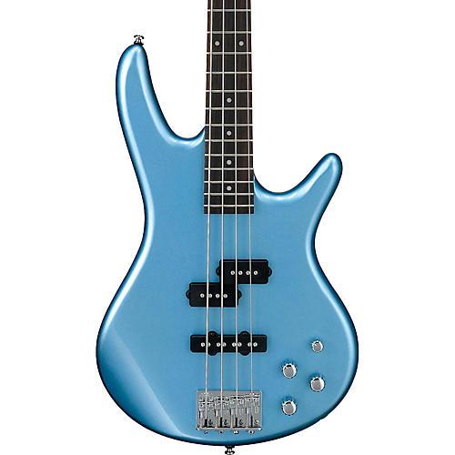 ibanez gsr200 electric bass guitar soda blue musician 39 s friend. Black Bedroom Furniture Sets. Home Design Ideas