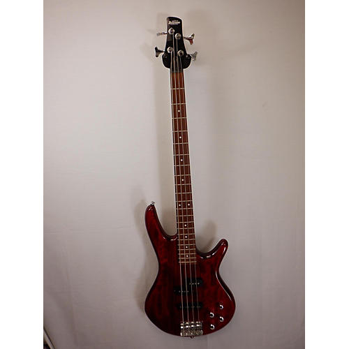 GSR200 Electric Bass Guitar