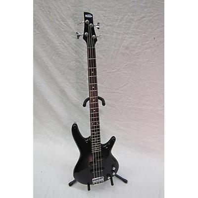 Ibanez GSR200 Electric Bass Guitar