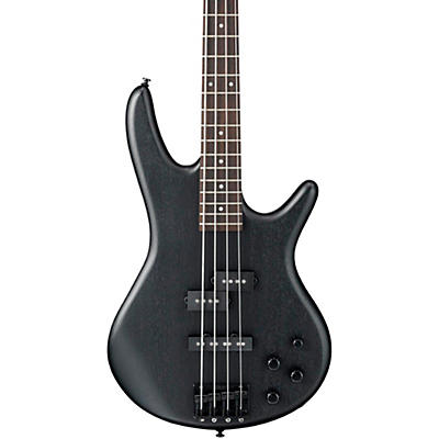 Ibanez GSR200B 4-String Electric Bass Guitar