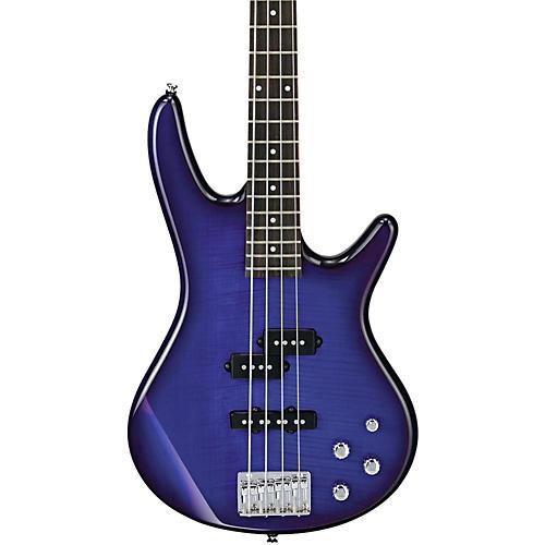 Ibanez GSR200FM 4-String Electric Bass