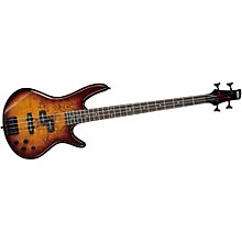Open Box Ibanez GSR200SM 4-String Electric Bass
