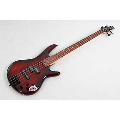 Ibanez GSR200SM 4-String Electric Bass