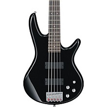 Open Box Ibanez GSR205 5-String Bass