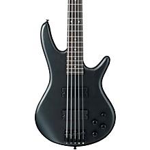 Open BoxIbanez GSR205B 5-String Electric Bass Guitar