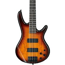 Ibanez GSR205SM 5-String Electric Bass
