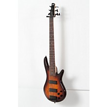 Open Box Ibanez GSR206SM 6-String Electric Bass