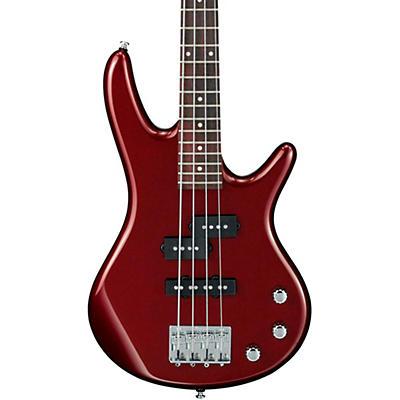 Ibanez GSRM20 4-String Electric Bass Guitar