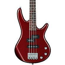 Ibanez GSRM20 4-String Electric Bass Guitar