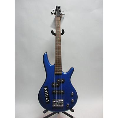 Ibanez GSRM20 Electric Bass Guitar