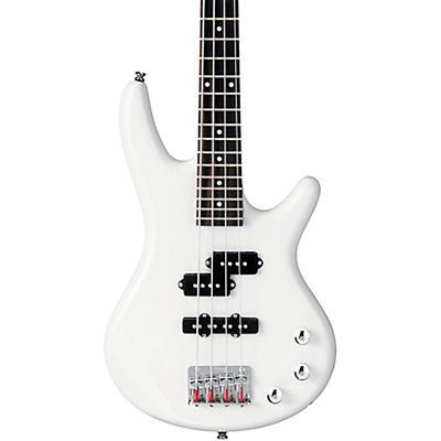 Ibanez GSRM20 Mikro Short-Scale Bass Guitar