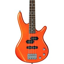 Open BoxIbanez GSRM20 Mikro Short-Scale Bass Guitar