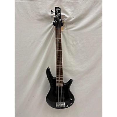 Ibanez GSRM25 Electric Bass Guitar