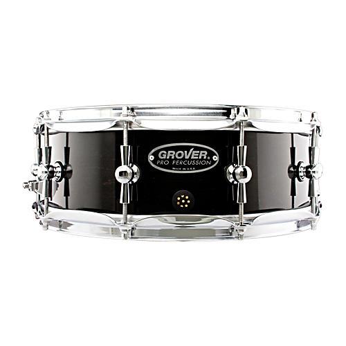 Grover Pro GSX Concert Snare Drum