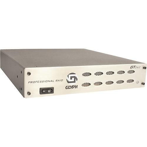 Glyph GT 062 Firewire USB 2.0 External Drive