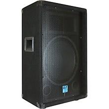 "Open BoxGemini GT-1204 12"" PA Speaker"