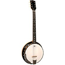 Gold Tone 6-String Banjos | Musician's Friend