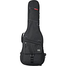 Gator GT-ELECTRIC-TP Transit Electric Guitar Bag