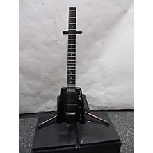 Steinberger GT Pro Electric Guitar