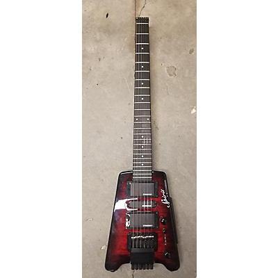 Steinberger GT Pro Spirit Electric Guitar