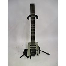Spirit GT Standard Electric Guitar