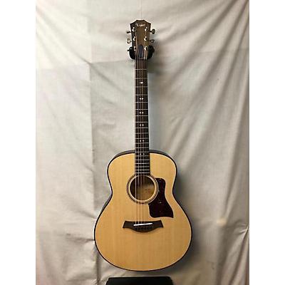 Taylor GT URBAN ASH Acoustic Guitar