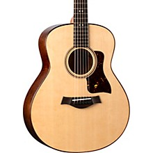 Taylor GT Urban Ash Grand Theater Acoustic Guitar