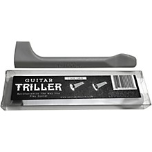 Guitar Triller GT1 Cool Gray