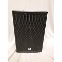 LD Systems GT12A 1000W Powered Speaker