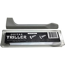 Guitar Triller GT3 Smokey Black