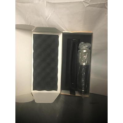 Groove Tubes GT55 Condenser Microphone