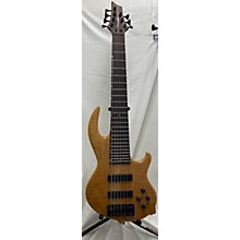 Conklin Guitars GT7 Groove Tools Electric Bass Guitar