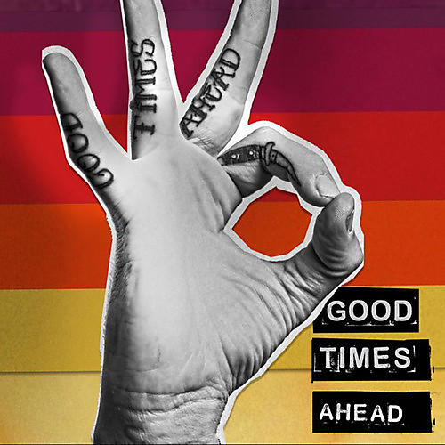 Alliance GTA - Good Times Ahead