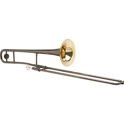Giardinelli GTB-897 Black Nickel Series Trombone