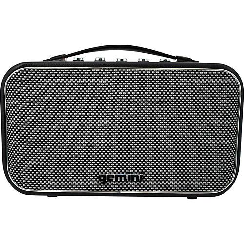 Gemini GTR-300 Bluetooth Stereo Speaker
