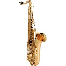 Giardinelli GTS-10 Series Tenor Saxophone by Eastman