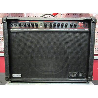 Crate GTX100 Tube Guitar Combo Amp