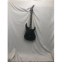 Applause GTX23 Solid Body Electric Guitar