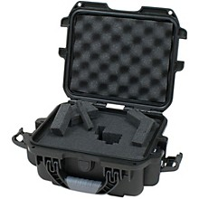 Gator GU-0907-05-WPDF Waterproof Injection Molded Case
