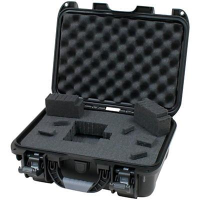 Gator GU-1309-06-WPDF Waterproof Injection Molded Case