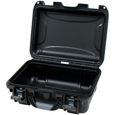 Gator GU-1309-06-WPNF Waterproof Injection Molded Case