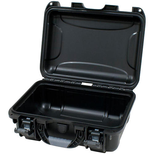 Gator GU-1309-06-WPNF Waterproof Injection Molded Case