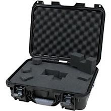 Gator GU-1510-06-WPDF Waterproof Injection Molded Case