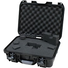 Open Box Gator GU-1510-06-WPDF Waterproof Injection Molded Case