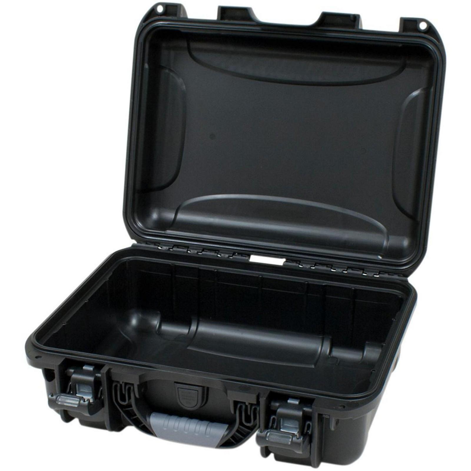 Gator GU-1510-06-WPNF Waterproof Injection Molded Case