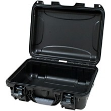 Gator GU-1510-06-WPNF Waterproof Injection Molded Case